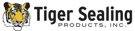 Tiger Sealing Products, Inc.