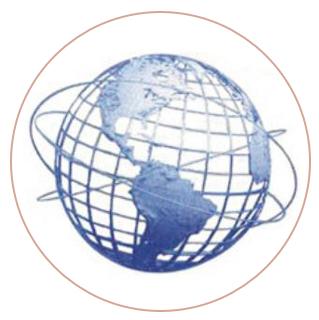 globe_large-v2