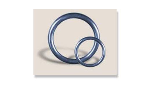 o-rings-v3